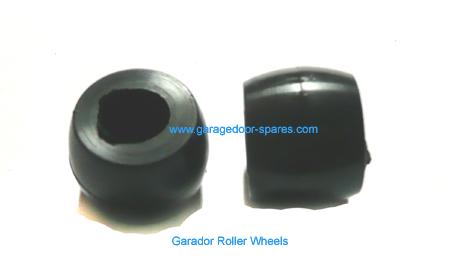 Garador Spare Roller Wheels GAR20