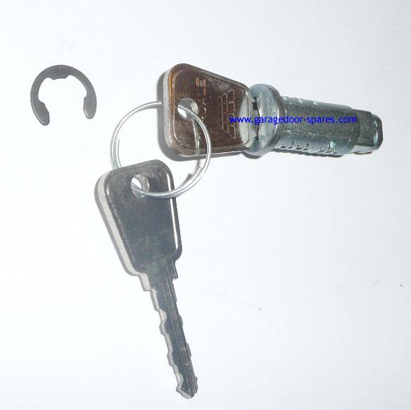 Wickes Garage Door Euro Locking Handle Garage Door Spares