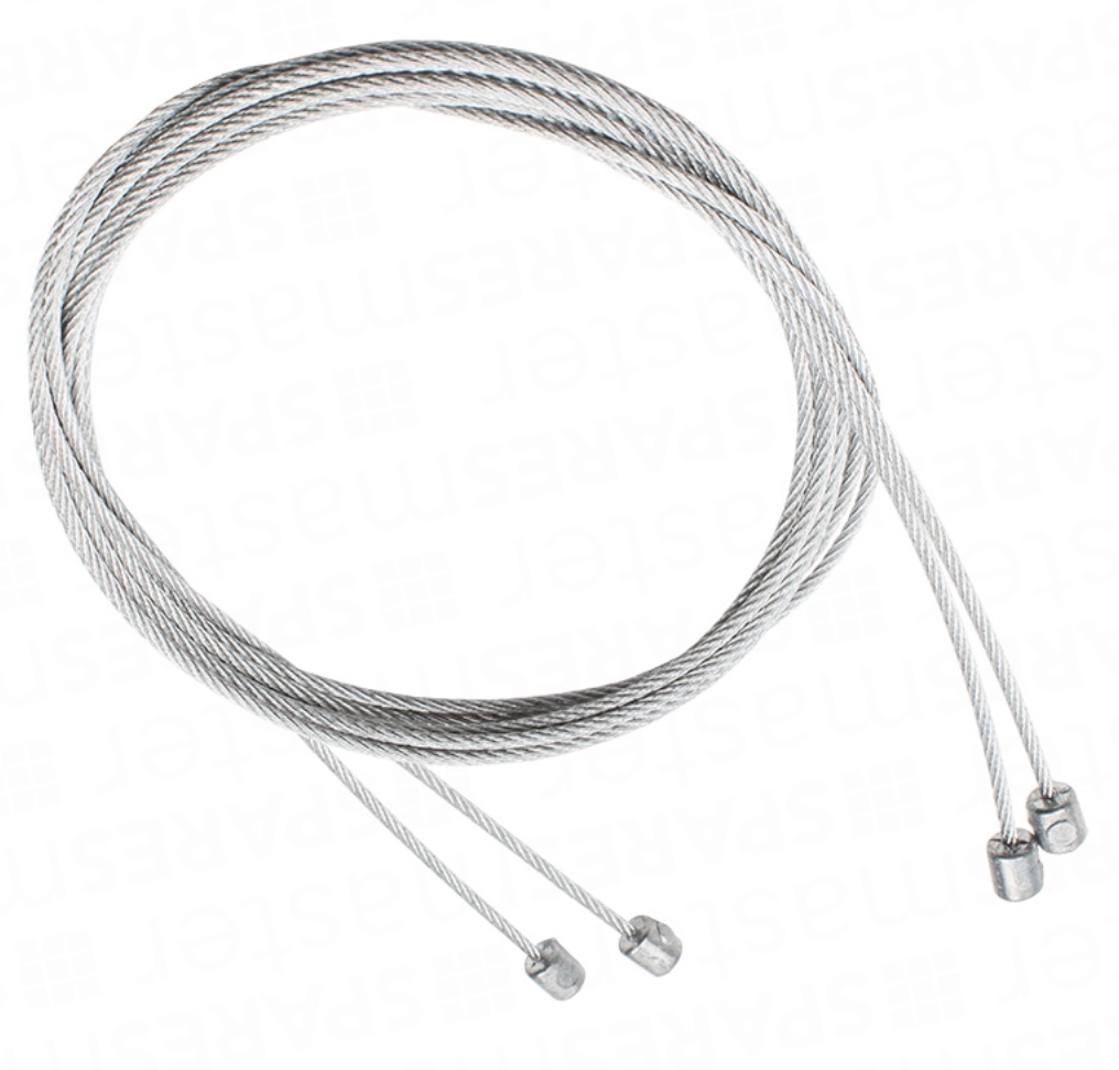 Henderson Premier Cables HEN 12