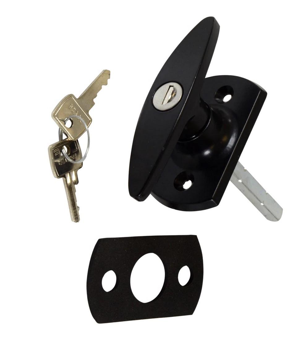 Compton Garage Door Lock Handle Garage Door Spares