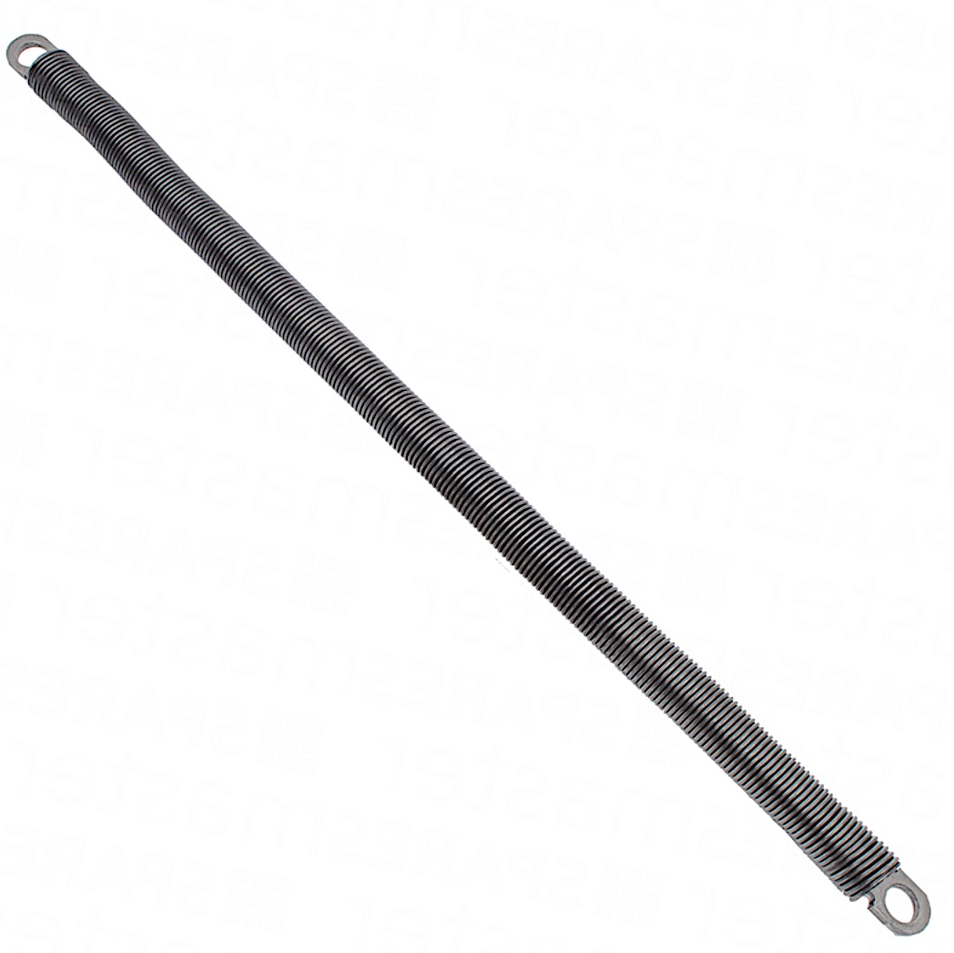 Garador dc and cm springs garage door spares for Garage door size chart