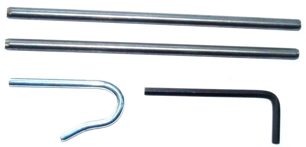 Garage Door Spring Retensioning Tools GDS101