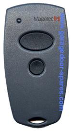 Marantec 868Mhz Mini Remote Handset