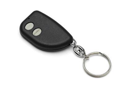 Thermaglide Cardale 433mhz Remote Handset Garage Door Spares
