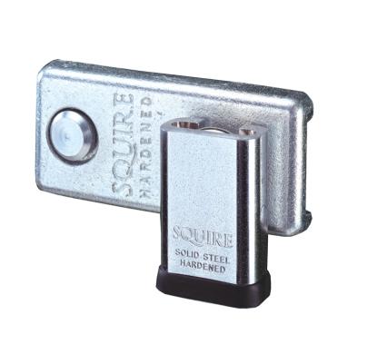 Squire Stronghold Lock Set Cen Graded Garage Door Spares