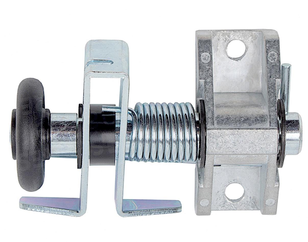 Henderson Roller Spindle Anti Drop (left side)