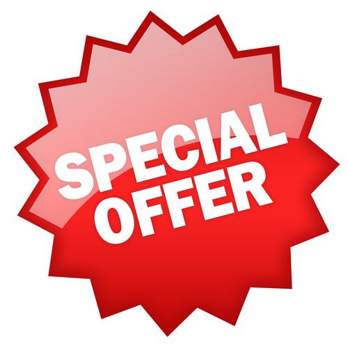 Special Offer Half Price Roller Spindles Hen 20 Garage Door Spares