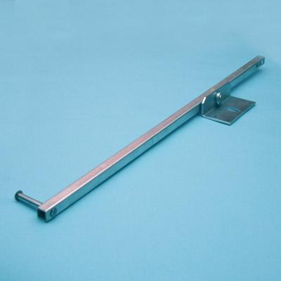 Garador Dc Link Arm Assembly Garage Door Spares