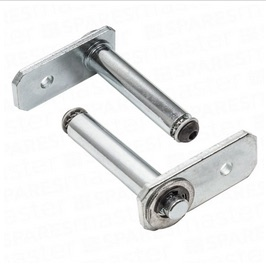Cardale Double Pivot Arm Pin