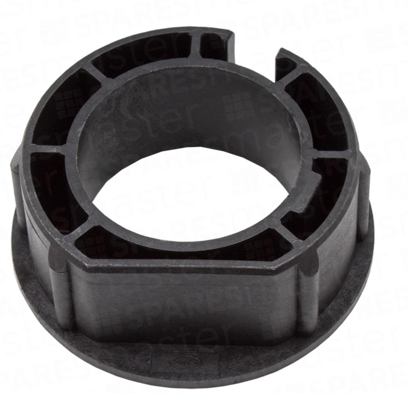 Somfy Tubular Roller Shutter Motor Drive Somfy 4″ 16 SWG Crown Wheel
