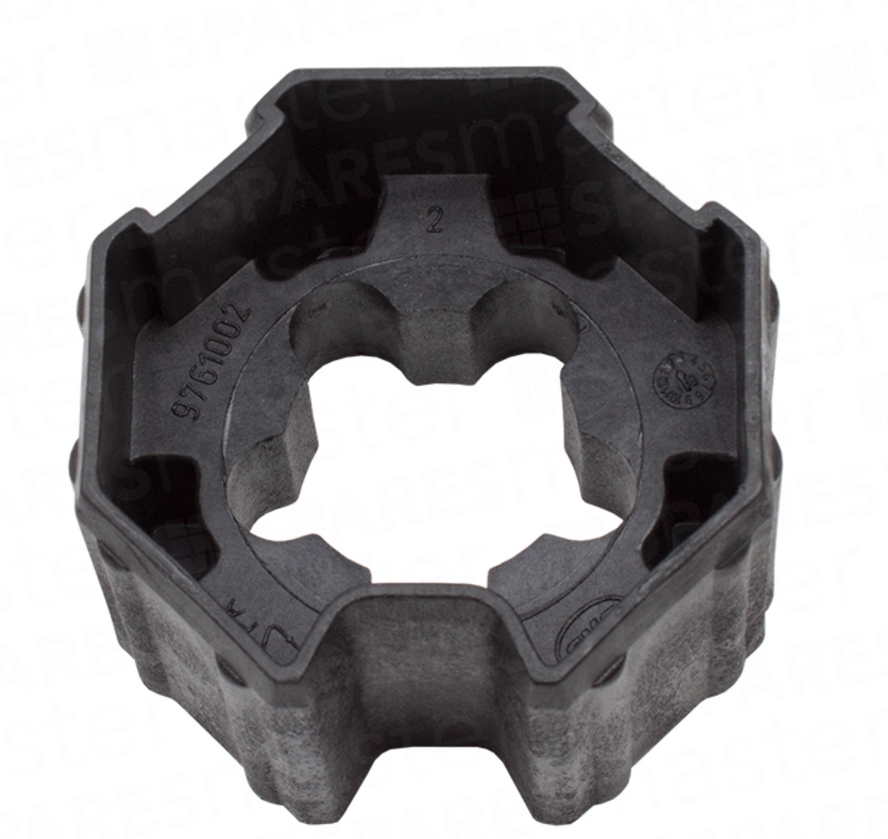 Somfy Tubular Roller Shutter Motor Drive 70mm Octagonal Axle (LT60)