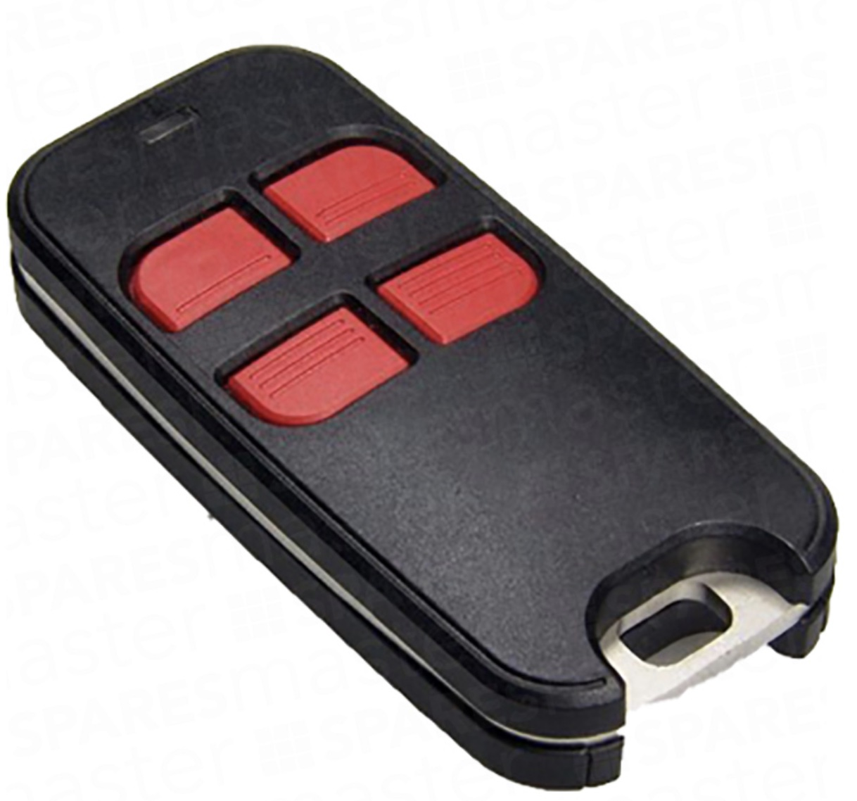Seip Mini 433MHz Replacement Keyfob Handset to suit C75 Operator