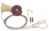 Cones Cables