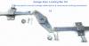 Locking Bars Kits