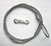Cardale Garage Door Lock Cable