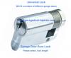 Garador 40mm Euro Lock Cylinder