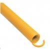 Henderson Dolphin Yellow Retractable Garage Door Spring