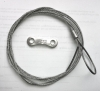 Henderson Lock Release Cable GDS99