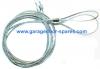 Apex Garage Door Replacement Cables