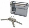 Wessex Garage Door Lock 40mm