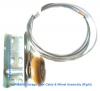 HORMANN Garage Door Cable and Wheel Assembly (Right)