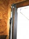Garador Garage Door C Type Cables