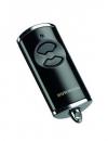 Hormann Micro 2 Button 868Mhz Remote Control