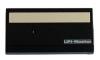 Liftmaster Garage Door Remote Control 27Mhz LIFT750E