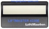 Liftmaster Garage Door Remote Control LIFT4330E