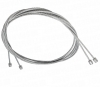 Garador Garage Door Cables Wires (Current) GAR14