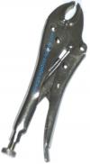 Garage Door Tools Mole Grips