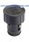 Hormann 868Mhz Cigarette Lighter Remote