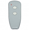 Marantec 868Mhz 3 Button Mini Remote Handset