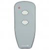 Marantec 433Mhz Mini Remote Handset