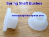 Henderson Nylon Replacement Spring Shaft Bushes