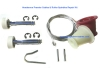 Henderson Premier Cones Cables and Roller Spindles Repair Kit