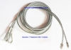 Garador  Westland PN31 PN59 Cables