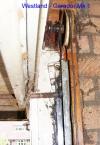 Westland Mk1 Mk2 Cables / Wires