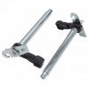 Cardale CD Pro Safelift Roller Spindles