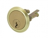 Filuma Bolton Gate Garage Door Lock