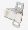 Garador Hormann G3 Lock Latch