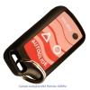 Cardale Autoglide Mk3 Remote Control 433Mhz