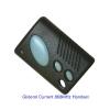 Gliderol Remote Control 868MHz Handset