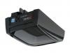 Marantec Comfort 260 Motor Head & Rail Kit