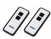 Novoferm Novomatic 423 Garage Door Lift Operator With Boom with 2 x Remotes Handsets