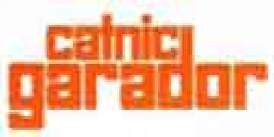 Buy Garador Garage Door Mk3c Cables Springs Locks Handles