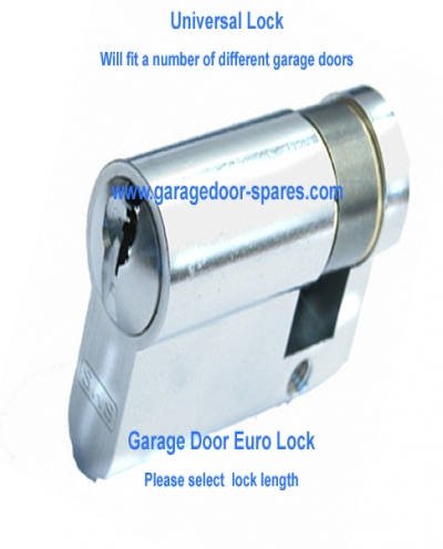100 Garage Door Handles Door Handles Locks And Door ...