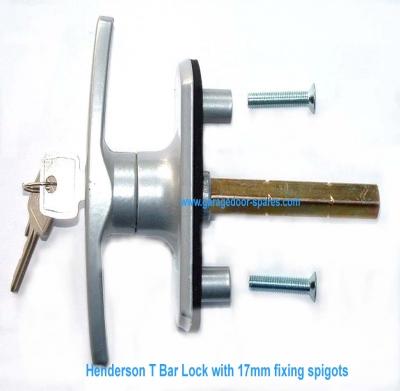 I Have Lost My Garage Door Keys Lost My Garage Door Key