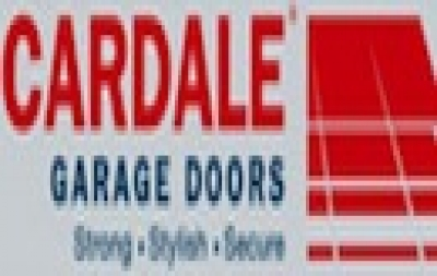 Fitting Instructions For A Broken Garage Doors Garage