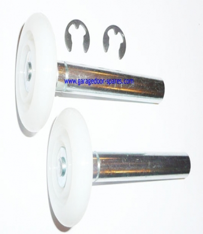 Henderson-retractable-roller-spindles
